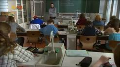 Klassenzimmer 519