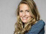 Emma Kluge