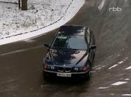 Auto Stollberg 36