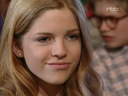 Katharina Tom Abspann 6