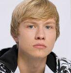 Fabian Stass