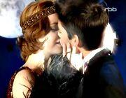 Anna und Romeo
