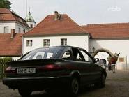 Auto Steiner Schloss 1