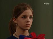 Katharina Abspann 11