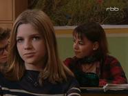 Katharina Nadine 4