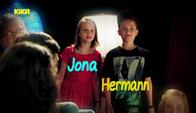 Jona Hermann Vorspann S21