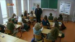 Klassenzimmer 483 2