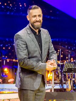 Bürger Lars Dietrich - 5