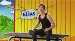 Elias intro