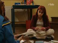 Folge 53 - Nadine - 1