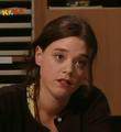 Sabine Pätzold