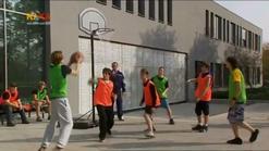 Basketball 485