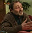 Herr Mell