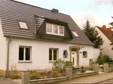Wohnhaus Zech
