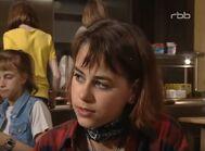 Folge 4 - Nadine - 2