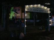 Lindenhof 39