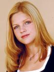 Katharina Börner