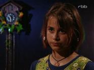 Nadine 8