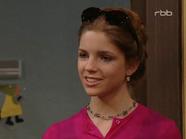 Katharina 9