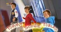 Tommy Sophie Tobias intro