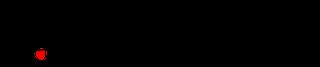 800px-Schloss Einstein logo svg