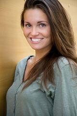 Sophie Imelmann