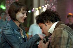 Albert kiss coco