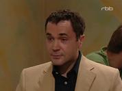 Marcel Börner 13