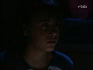 Nadine Abspann 2