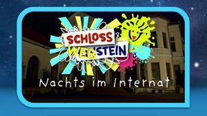 Schloss-webstein-logo100-resimage v-tlarge169 w-512