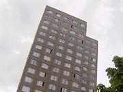 Wohnhaus Vera 8