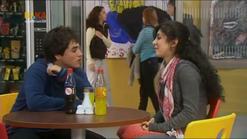 Mounir Layla 491