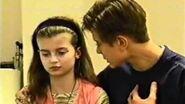 Samantha Preilowski - Casting 2000 - Part 2