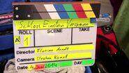 Schloss Einstein Vorspann Staffel 18 (Making Of)