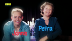 Jannis Petra Vorspann S21
