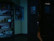 Mädchenzimmer 2 Alexandra 44