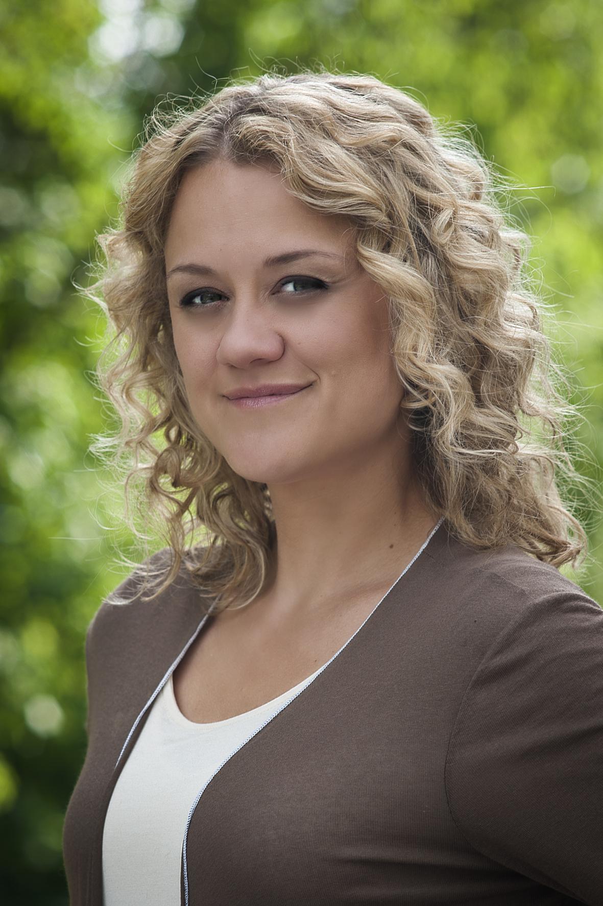 Dr Daniela Schumann Schloss Einstein Wiki Fandom Powered By Wikia