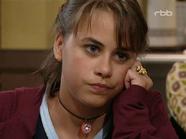 Nadine 10