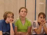Steffi Antje Nadine 21