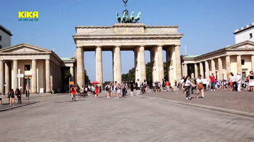 Berlin 887 3