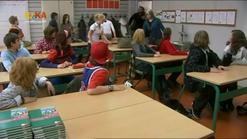 Klassenzimmer 497 2