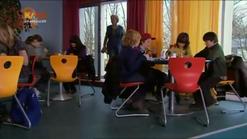 Cafeteria 513