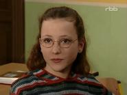 Alexandra 35
