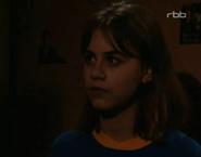 Nadine 44 2