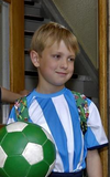 Janosch Arnold
