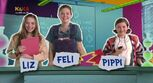 Liz Feli Pippi Intro (1)