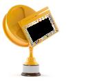Schloss Einstein Wiki Awards