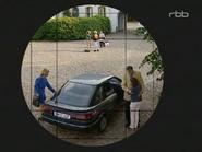 Abschied Schlosshof 1