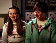 Liz und Tobias, 711