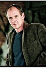 Olaf Burmeister